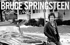 Bruce Springsteen - Chapter & Verse
