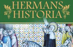 Hermans Historia - Heliga Birgitta