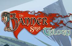 The Banner Saga - Trilogy