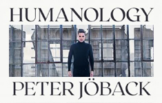 Peter Jöback - Humanology