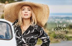 Lisa Ekdahl - More of the Good