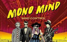 Mono Mind (Per Gessle) - Mind Control