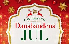 Dansbandens Jul
