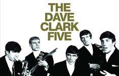 Dave Clark Five - All the Hits 1963-70 (Rem)