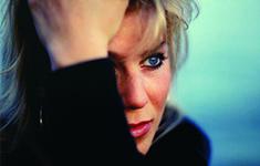 Josefin Nilsson - Josefin