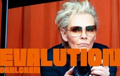 Eva Dahlgren - Evalution