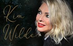 Kim Wilde - Wilde Winter Song Book
