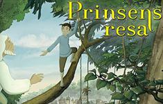 Prinsens resa