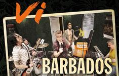 Barbados - Vi