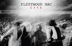 Fleetwood Mac - Live 1980