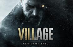 Resident Evil - VillageResident Evil - Village