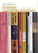 Svensk jazzbibliografi