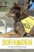 Bokhunden - och en och annan läshund