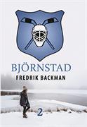 Björnstad. D. 1