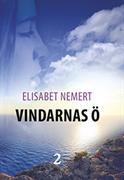 Vindarnas ö. D. 1