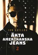 Äkta amerikanska jeans. D. 1