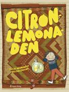 Citronlemonaden