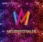 Melodifestivalen 2020 : alla 28 bidrag