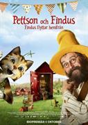 Pettson och Findus - Findus flyttar