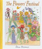 Flowers' Festival, The