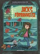 Jacks förbannelse : <samlingsvolym>