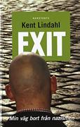 Exit : min väg bort från nazismen