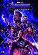 Avengers - Endgame