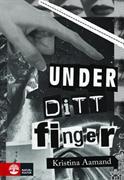 Under ditt finger