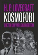 Kosmofobi : dikter om världar bortom