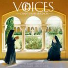 Voices : chant from Avignon