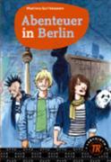 Abenteuer in Berlin