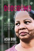 Dödsdömd : den osannolika berättelsen om en bondkvinnas nio år i en dödscell
