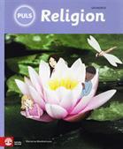 Religion : grundbok