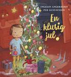 En klurig jul : julsaga i 24 kapitel