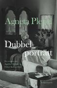 Dubbelporträtt : en roman om Agatha Christie & Oskar Kokoschka