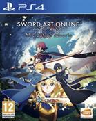 Sword art online - Alicization Lycori