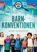 Koll på barnkonventionen