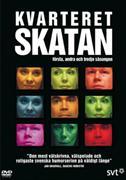 Kvarteret Skatan 1-3 : den kompletta samlingen