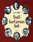 Trollkarlarnas bok