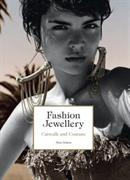 Fashion jewellery : catwalk and couture