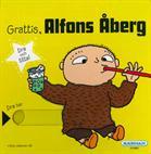 Grattis, Alfons Åberg : dra och titta!